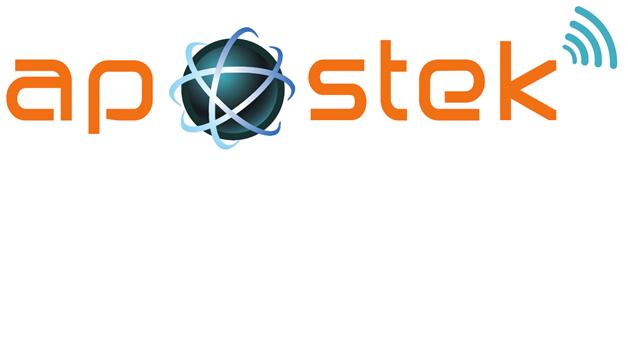 Apostek Software LLP