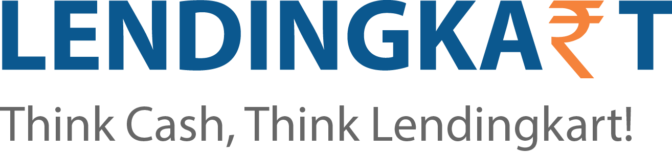 Lendingkart Technologies Pvt Ltd