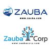 Zauba Technologies & Data Services Private Limited